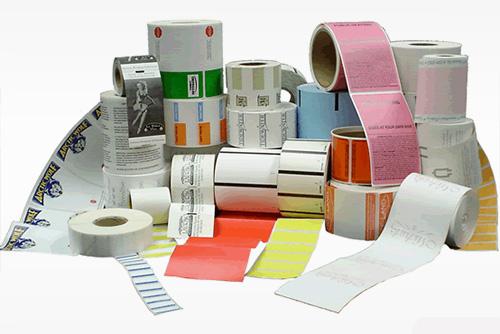 overprinting-service