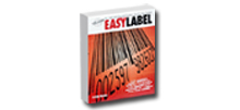 EASYLABEL SILVER SOFTWARE