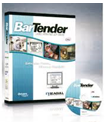 BARTENDER PRO EDITION SOFTWARE