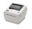 ZEBRA GC420D PRINTER