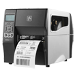 ZEBRA ZT230T PRINTER WITH E/NET