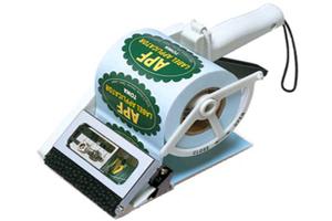 APF100-300x200