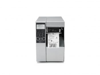 ZEBRA ZT510 PRINTER 300DPI