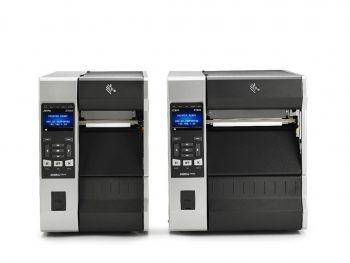 ZEBRA ZT610 PRINTER 203DPI